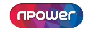 nPower Reviews & Tariffs