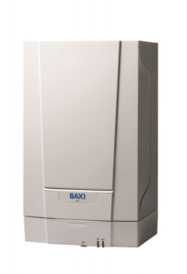 Baxi 200 Regular