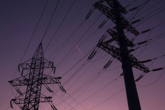 Switching Home Energy Suppliers